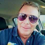 Hasler, 61 ans, Site de Rencontres 24