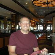 AllenRyan,50,  ans, Site de Rencontres 24
