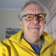 moses, 52 ans, Site de Rencontres 24