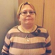 Katarzyna Witkowska, 50 ans, Site de Rencontres 24