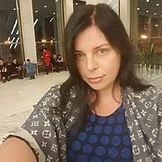 Olga, 48 ans, Site de Rencontres 24