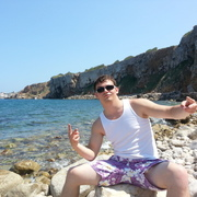 Roman, 29 ans, Site de Rencontres 24