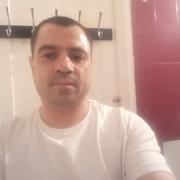 oleg, 30 ans, Site de Rencontres 24
